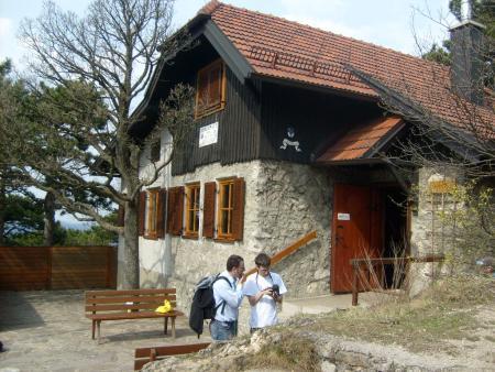 huttenfruhling2009