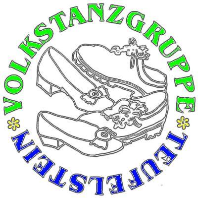 vtg_logo_bunt