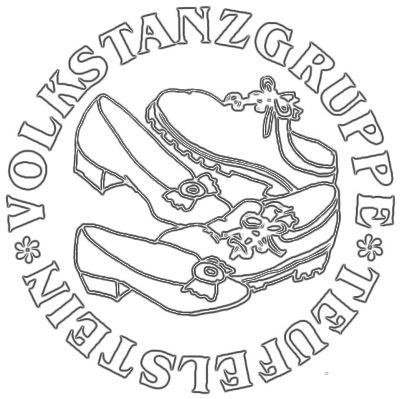 vtg_logo_kontur